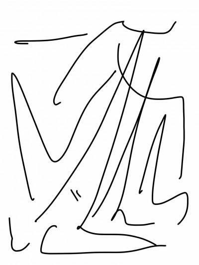 IMG_1541